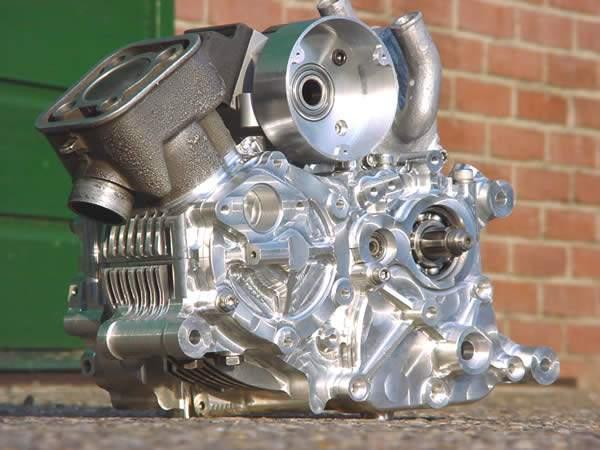 Amoticos de 50 cc GP 9bkrys