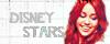 *Miley Cyrus Fan Club Serbia* 9hic6c