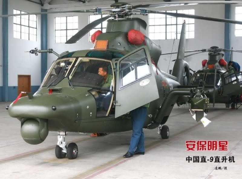Armée kenyane/Kenyan Armed Forces 9ispxt