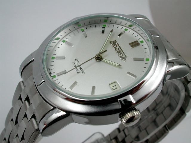 Des montres sobres... 9vi5vp