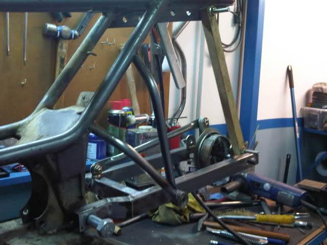 Derbi GT 4V Racing * Juampy - Página 2 A1if81
