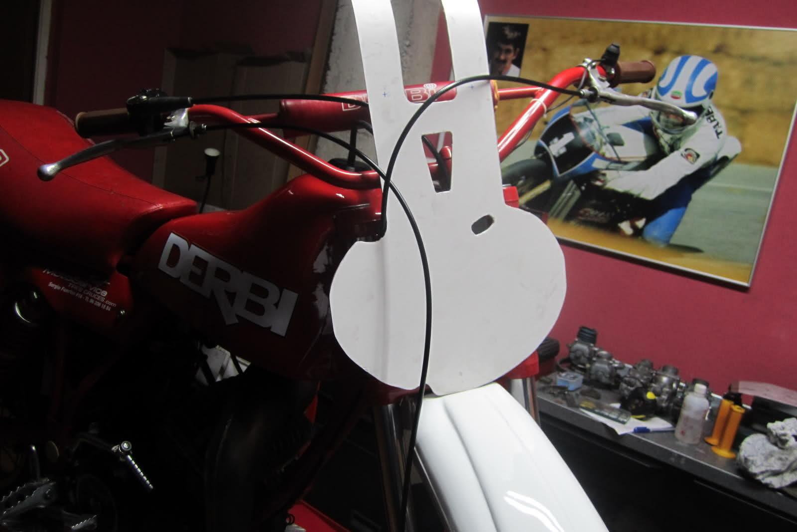 Derbi CR 82 - Motoret - Página 3 A4ymtf