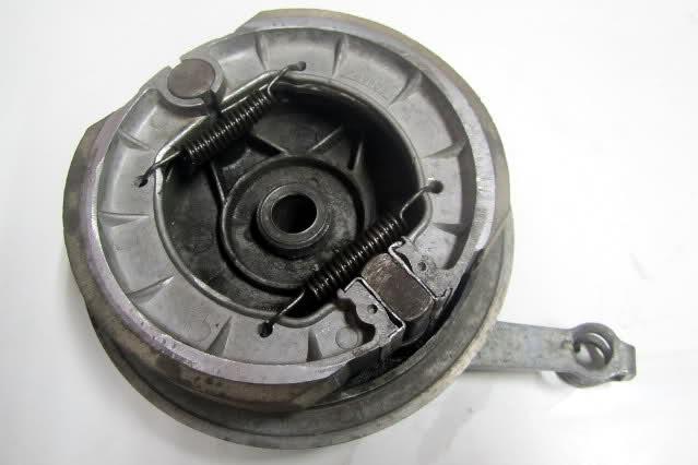 Derbi CR 82 - Motoret - Página 3 Av5t3s