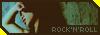 Rock'N'Roll B4w304
