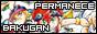.:: Digimon Rumble ::. B6qyaw