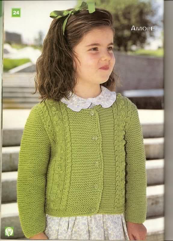 patrones - busco patrones para chaqueta niña Behjc6