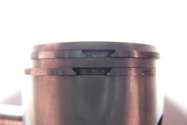 Recortando piston Puch (Prueba) E839y1