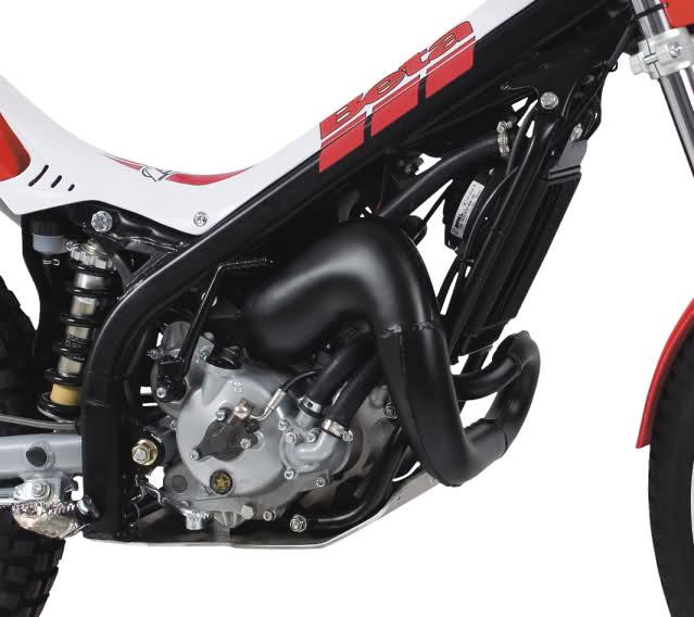 enduro h3 -registronex - Mi KTM 50 Enduro Eraa29