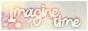 Requiem For A Dream ~ Enfers & Damnation Etv61v