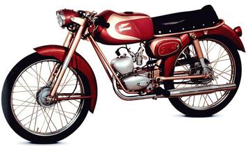 Mis Ducati 48 Sport - Página 5 Famsyd