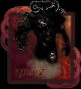 MixoZ