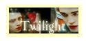TWLIGHT: EL INICIO Iegfnq