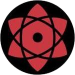 [Regra] Sharingan Ih4k78