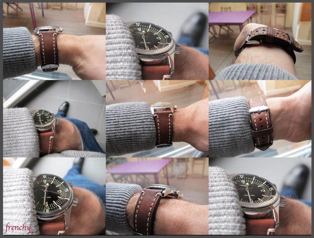 Des idées de bracelets pour LLD ... Ivh9vd