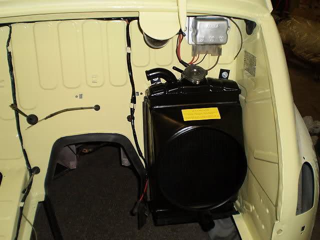 Mi Seat 600 E 1ª Serie - 1971 Jb47zl