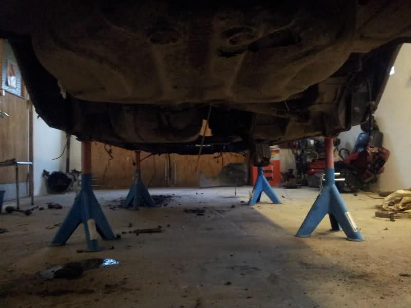 Nordhmedh - Volvo 745- Liten update!  - Sida 2 Jzn0k