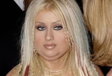 [Tema Oficial] Fotos FAKE de Christina Aguilera... jajaa - Página 2 K2yetw
