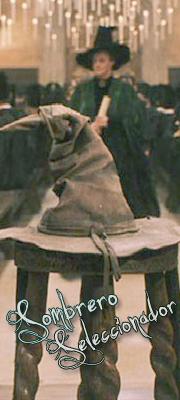 SombreroSeleccionador
