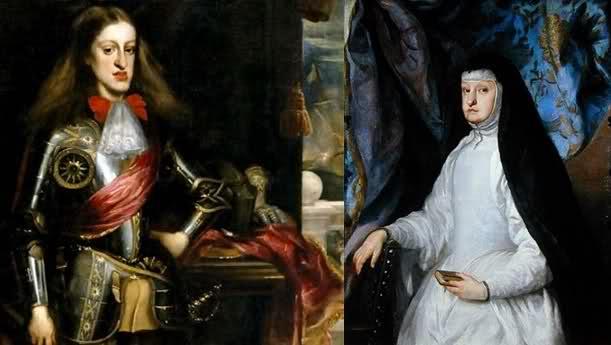 1 Patagón 1672. Carlos II. Ceca de Bruselas y Moneda Discípula o Heredera. - Página 2 Ne6ud2