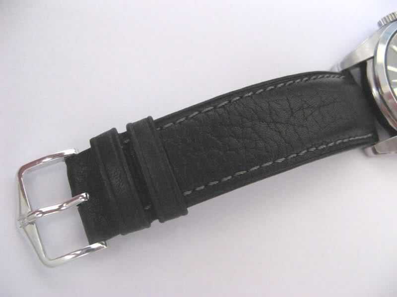 Les plus agréables de vos bracelets montres No7pyq