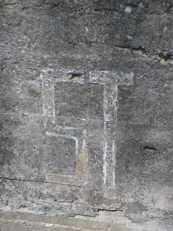 Tol 032, MKB 1./627, Vogelsberg / San Salvadour (Hyères, 83) - Page 2 Nv1qx5