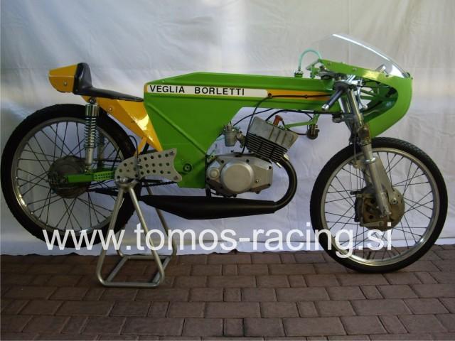 Amoticos de 50 cc GP Nxmi9v