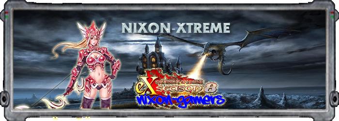 Nixon-Mu Xtreme [S6 epi3| 5000x | 85%] O925h5