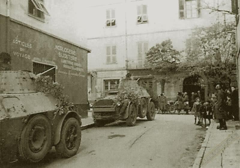 Occupation italienne en Corse (20) Ohlmjp
