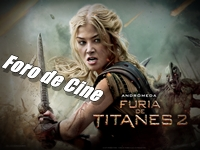 FORO DE CINE