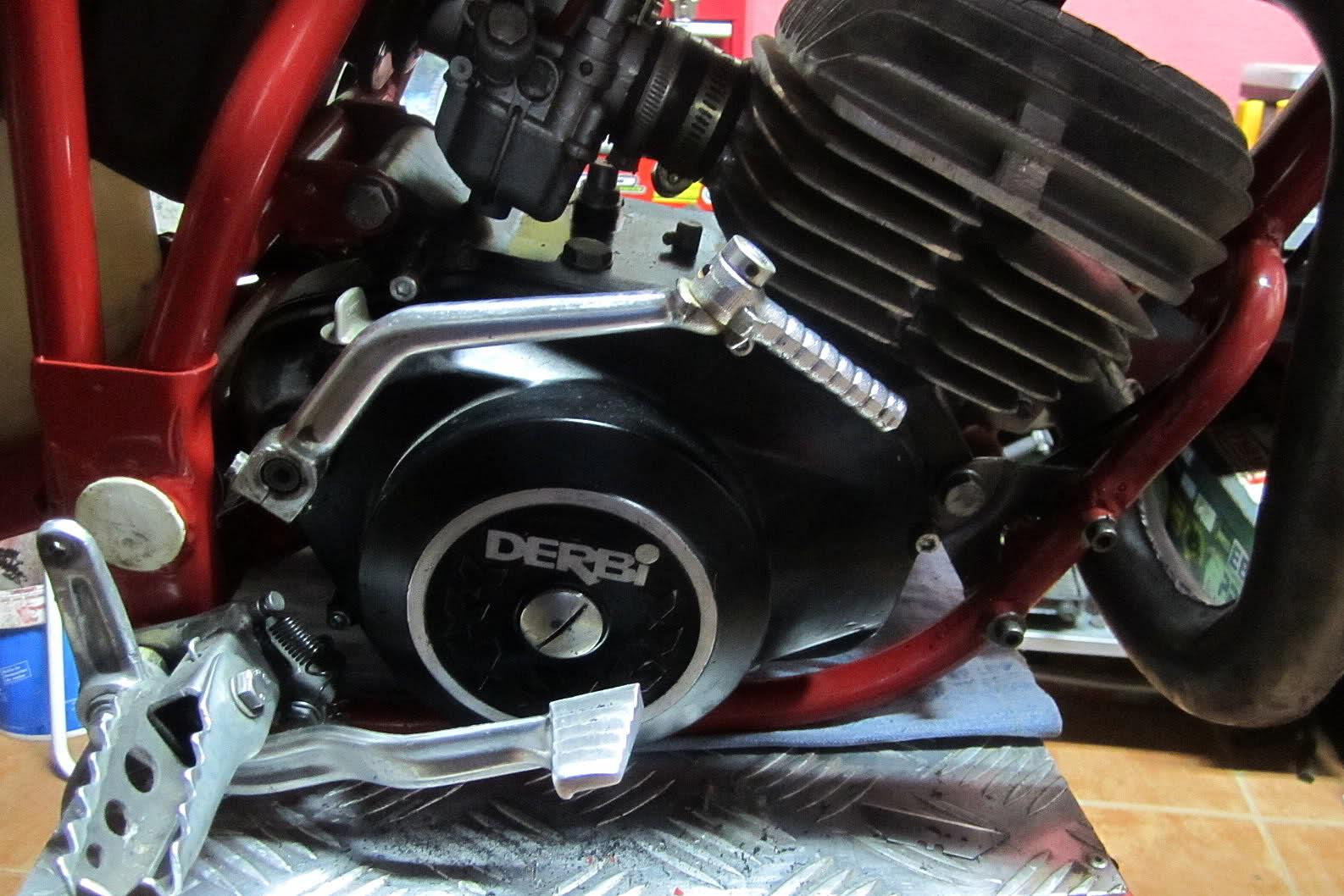Derbi CR 82 - Motoret - Página 3 Qxoz95