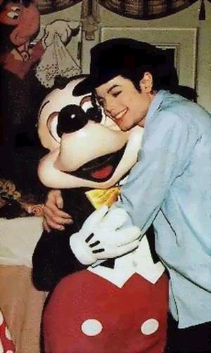 Il sorriso di Michael - Pagina 17 Rh3806