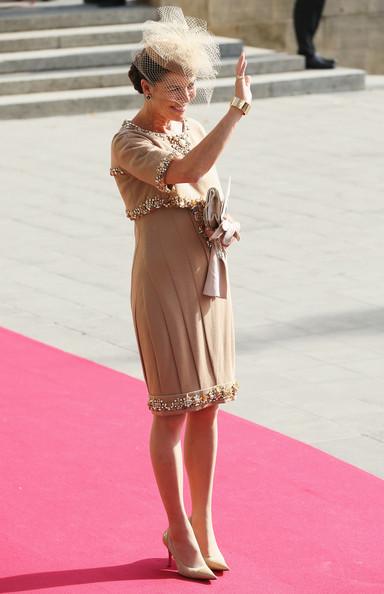 Carolina, princesa de Hannover y de Mónaco - Página 2 Rkx745