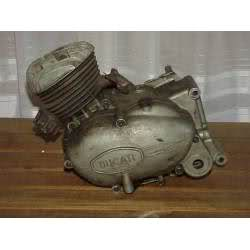 Motor Ducati 48 Rucylj