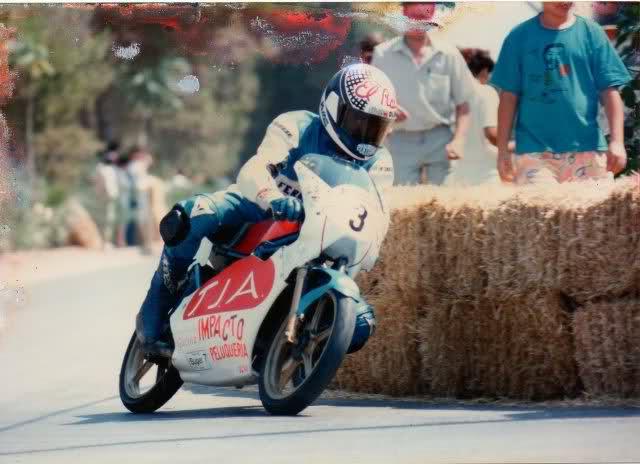 Huvo Casal 80 GP Vicente Rocher. S1t9i8