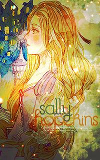 Sally Hopekins