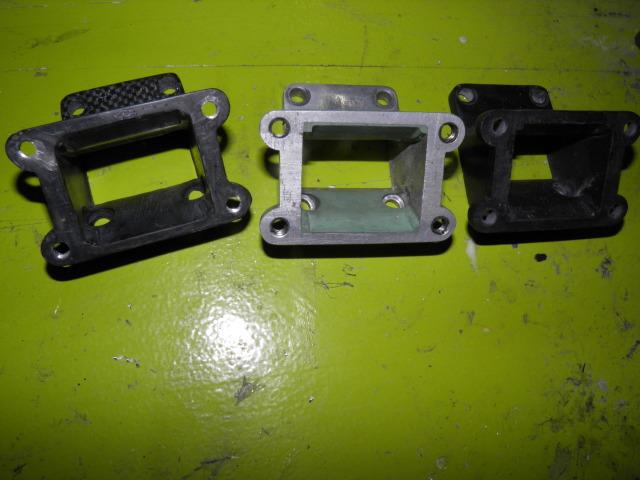 Fabricación caja Lomat para Derbi Variant Seofpl