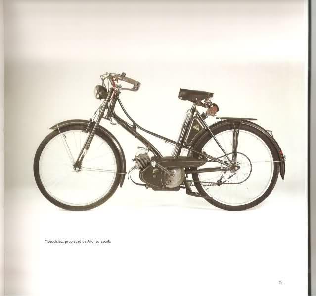 Motos españolas del 40 al 60 Sf8ppj