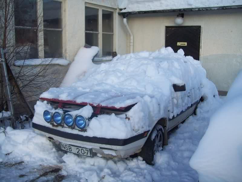 volvokng - volvo 360 turbo its alive - Sida 2 Swwpdl