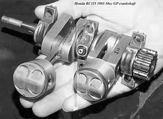 Amoticos de 50 cc GP Sy6o82