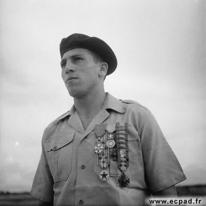 Croix de Guerre TOE T522dt