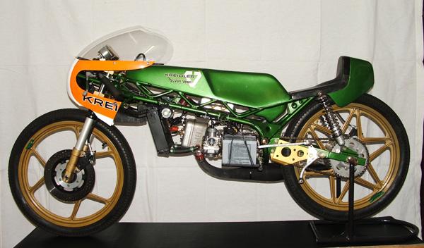 Amoticos de 50 cc GP T7g1w3