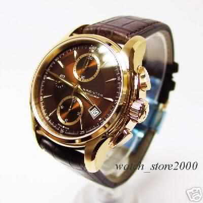 panerai - quels sont vos projets d achats  montres pour 2010? - Page 8 V4oryp