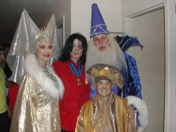 Immagini Michael Jackson Divertenti - Pagina 2 V6rrkw