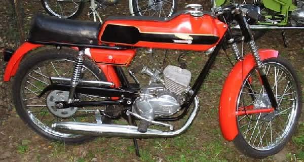 Mis Ducati 48 Sport - Página 2 Ve2etf