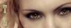 Twilight Love For Ever (Afiliacion Elite) Vxgcib