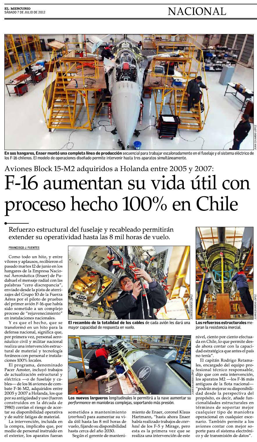 Chile - Página 3 Wqvjuv