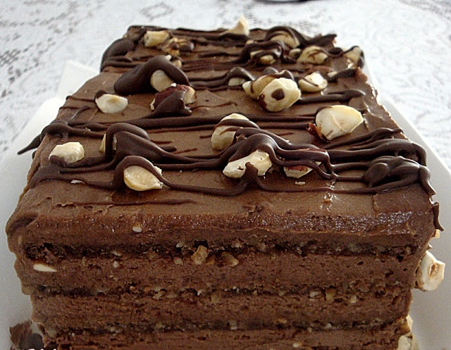 Torte Wrjp61