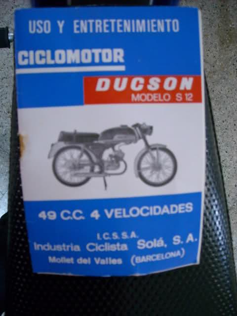 Museo Isern - Parte 2: Ducson - Página 2 X560hw