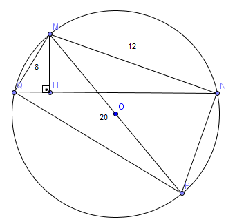 geometria cálculo de segmento Z4eg6