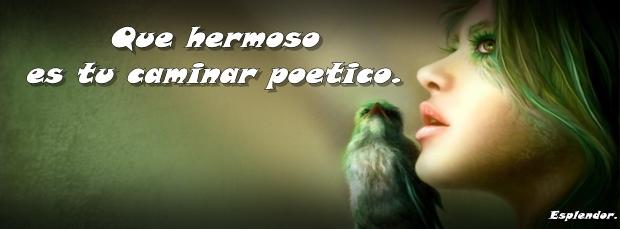 Postales de saludos a los poetas escoge la que mas te guste...... Zswhf7